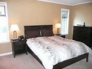 Photo 11: 6540 Lynas Lane in Richmond: Home for sale