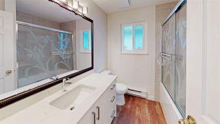 Photo 18: 3043 CLARK DRIVE in Vancouver: Mount Pleasant VE 1/2 Duplex for sale (Vancouver East)  : MLS®# R2507073