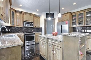 Photo 17: 144 Strathmore Lakes Common: Strathmore Detached for sale : MLS®# A1130604