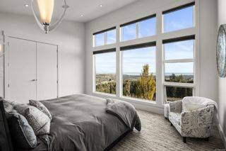 Photo 20: 2186 Navigators Rise in : La Bear Mountain House for sale (Langford)  : MLS®# 873202
