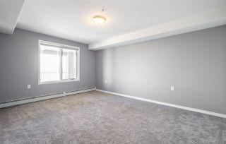 Photo 15: 331 200 BETHEL Drive: Sherwood Park Condo for sale : MLS®# E4236539