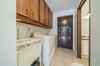 Photo 8: 3540 BAYCREST Avenue in Coquitlam: Burke Mountain House for sale : MLS®# R2558862