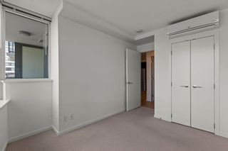 "Photo 12: 903 7733 FIRBRIDGE Way in Richmond: Brighouse Condo for sale in ""QUINTET"" : MLS®# R2605977"