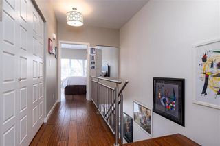 Photo 16: 672 Jessie Avenue in Winnipeg: Crescentwood Condominium for sale (1B)  : MLS®# 202102016