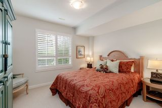 Photo 16: 90 2200 PANORAMA DRIVE in Port Moody: Heritage Woods PM Townhouse for sale : MLS®# R2393955