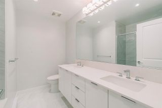 """Photo 21: A210 8150 207 Street in Langley: Willoughby Heights Condo for sale in """"Union Park"""" : MLS®# R2573400"""