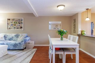 """Photo 9: 905 BRITTON Drive in Port Moody: North Shore Pt Moody Townhouse for sale in """"WOODSIDE VILLAGE"""" : MLS®# R2457346"""