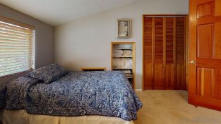 Photo 22: POINT LOMA House for sale : 4 bedrooms : 3284 Talbot St in San Diego