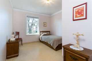 """Photo 27: 2755 ETON Street in Vancouver: Hastings Sunrise House for sale in """"HASTINGS SUNRISE"""" (Vancouver East)  : MLS®# R2568656"""