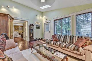 Photo 31: 12743 25 Avenue in Surrey: Crescent Bch Ocean Pk. House for sale (South Surrey White Rock)  : MLS®# R2533104