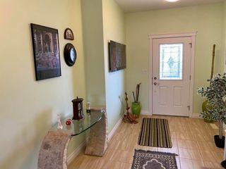 Photo 2: 205 Silverstone Crescent: Stony Plain House for sale : MLS®# E4257739