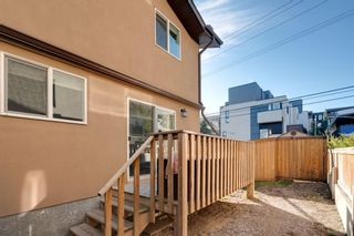 Photo 39: 2807 16 Street SW in Calgary: South Calgary Row/Townhouse for sale : MLS®# A1150931