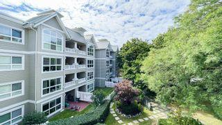 """Photo 21: 323 5900 DOVER Crescent in Richmond: Riverdale RI Condo for sale in """"The Hamptons"""" : MLS®# R2616409"""