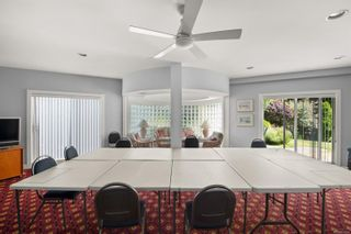 Photo 20: 324 3969 Shelbourne St in : SE Lambrick Park Condo for sale (Saanich East)  : MLS®# 883256
