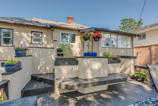 Photo 25: 47 W Maddock Ave in Saanich: SW Gorge House for sale (Saanich West)  : MLS®# 844470