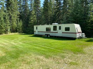 Photo 15: 32375 Range Road 62 Road: Rural Mountain View County Detached for sale : MLS®# A1139320