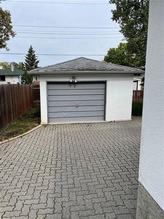 Photo 11: 15 Alguire Avenue in Winnipeg: Crestview Residential for sale (5H)  : MLS®# 202123190