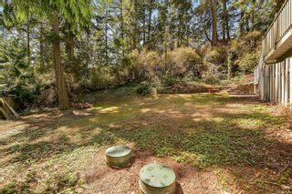 Photo 25: 10890 Fernie Wynd Rd in : NS Curteis Point House for sale (North Saanich)  : MLS®# 851607