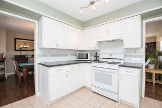Photo 7:  in Coquitlam: Central Coquitlam House for sale : MLS®# R2050140