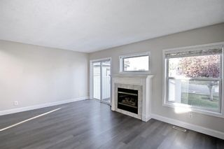 Photo 10: 29 Country Hills Rise NW in Calgary: Country Hills Row/Townhouse for sale : MLS®# A1149774