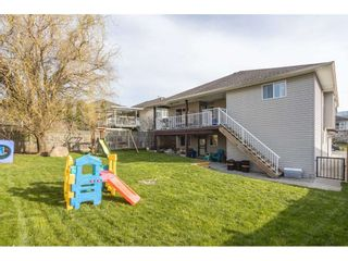 Photo 36: 7987 D'HERBOMEZ Drive in Mission: Mission BC House for sale : MLS®# R2559665