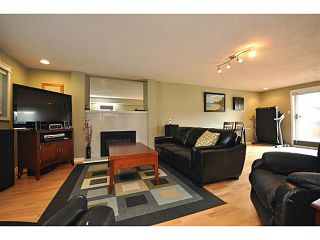 """Photo 5: 4522 62ND Street in Ladner: Holly House for sale in """"HOLLY"""" : MLS®# V990375"""