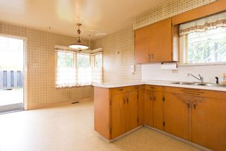 Photo 12: 3504 Turner Street in Vancouver: Home for sale : MLS®# V1064126