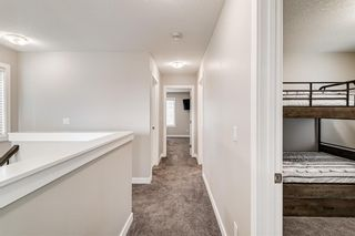 Photo 20: 107 Bayview Circle SW: Airdrie Detached for sale : MLS®# A1147510