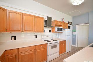 Photo 15: Aminur Rahman Nabila Hasan Acreage in Vanscoy: Residential for sale (Vanscoy Rm No. 345)  : MLS®# SK871737