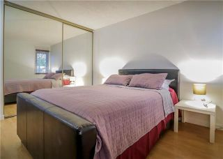 Photo 8: 209 Rose Hill Way in Winnipeg: Single Family Detached for sale (4L)  : MLS®# 1929134