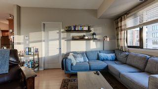 Photo 23: 702 10319 111 Street in Edmonton: Zone 12 Condo for sale : MLS®# E4235871