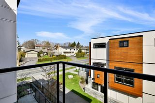 Photo 18: 2 3999 Cedar Hill Rd in : SE Cedar Hill Row/Townhouse for sale (Saanich East)  : MLS®# 872297