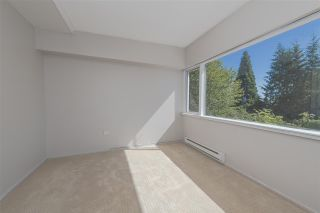 Photo 17: 690 KNOCKMAROON Road in West Vancouver: British Properties House for sale : MLS®# R2543446