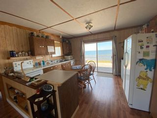 Photo 11: 339 Sinclair Road in Chance Harbour: 108-Rural Pictou County Residential for sale (Northern Region)  : MLS®# 202115718