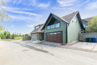 Photo 35: 1118 Coopers Drive SW: Airdrie Detached for sale : MLS®# A1128525