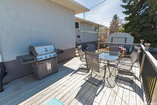 Photo 34: 275 Browning Street in Southey: Residential for sale : MLS®# SK852175