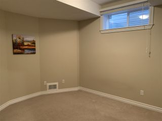 Photo 29: 865 PROCTOR Wynd in Edmonton: Zone 58 House for sale : MLS®# E4231505