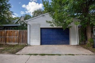 Photo 20: 236 Morley Avenue in Winnipeg: Riverview Residential for sale (1A)  : MLS®# 1924843