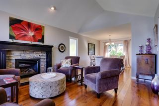 Photo 6: 2259 MADRONA Place in Surrey: King George Corridor House for sale (South Surrey White Rock)  : MLS®# R2599476