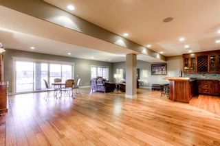 Photo 30: 72 ELGIN ESTATES View SE in Calgary: McKenzie Towne Detached for sale : MLS®# A1081360