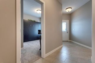 Photo 8: 2 Stone Garden Crescent: Carstairs Semi Detached for sale : MLS®# C4293584