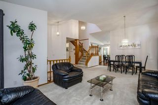 Photo 8: 9293 SANTANA Crescent NW in Calgary: Sandstone Valley Detached for sale : MLS®# A1019622