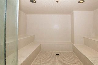 Photo 4: 302 5131 BRIGHOUSE Way in Richmond: Brighouse Condo for sale : MLS®# R2464750