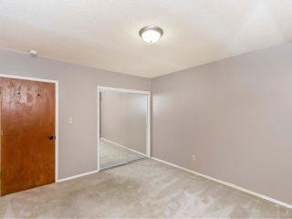 Photo 8: 2150 Calais Rd in DUNCAN: Du East Duncan House for sale (Duncan)  : MLS®# 825306