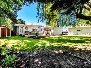 "Photo 23: 26493 28B Avenue in Langley: Aldergrove Langley House for sale in ""ALDERGROVE"" : MLS®# R2455229"