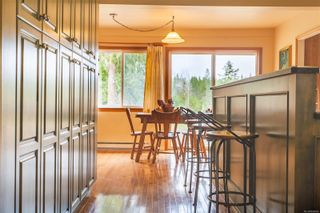 Photo 23: 1845 Swayne Rd in : PQ Errington/Coombs/Hilliers House for sale (Parksville/Qualicum)  : MLS®# 868890