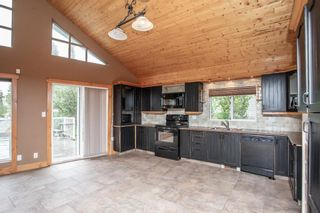 Photo 5: 16 Cutbank Close: Rural Red Deer County Detached for sale : MLS®# A1109639
