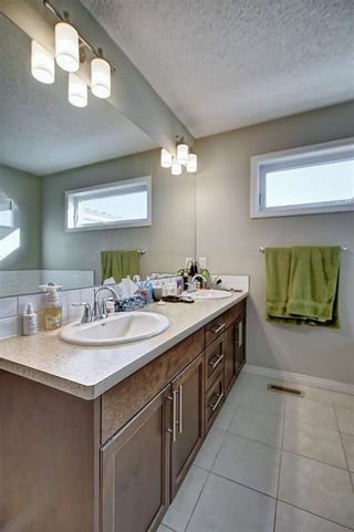 Photo 25: 53 SAGE BLUFF View NW in Calgary: Sage Hill Detached for sale : MLS®# C4296011