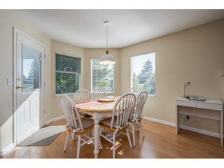 Photo 28: 2925 VALLEYVIEW COURT in Coquitlam: Westwood Plateau House for sale : MLS®# R2490753