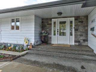Photo 34: 2671 PARKVIEW DRIVE in Kamloops: Westsyde House for sale : MLS®# 161861